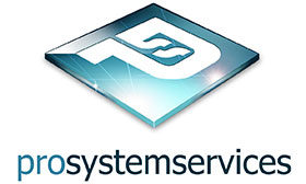 prosystem-services