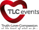 TLC events